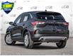 2021 Ford Escape SE (Stk: 21E3010) in Kitchener - Image 4 of 23