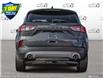 2021 Ford Escape SE (Stk: 21E3010) in Kitchener - Image 5 of 23