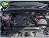 2021 Ford Escape SE (Stk: 21E3010) in Kitchener - Image 6 of 23