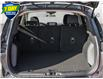 2021 Ford Escape SE (Stk: 21E3010) in Kitchener - Image 7 of 23
