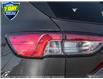 2021 Ford Escape SE (Stk: 21E3010) in Kitchener - Image 11 of 23
