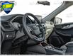 2021 Ford Escape SE (Stk: 21E3010) in Kitchener - Image 12 of 23