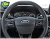 2021 Ford Escape SE (Stk: 21E3010) in Kitchener - Image 13 of 23
