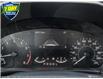 2021 Ford Escape SE (Stk: 21E3010) in Kitchener - Image 14 of 23