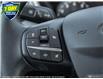2021 Ford Escape SE (Stk: 21E3010) in Kitchener - Image 15 of 23