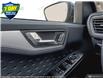 2021 Ford Escape SE (Stk: 21E3010) in Kitchener - Image 16 of 23