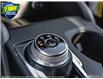 2021 Ford Escape SE (Stk: 21E3010) in Kitchener - Image 17 of 23