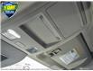 2021 Ford Escape SE (Stk: 21E3010) in Kitchener - Image 19 of 23