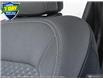 2021 Ford Escape SE (Stk: 21E3010) in Kitchener - Image 20 of 23