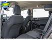 2021 Ford Escape SE (Stk: 21E3010) in Kitchener - Image 21 of 23