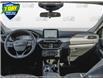 2021 Ford Escape SE (Stk: 21E3010) in Kitchener - Image 22 of 23