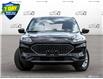2021 Ford Escape SE (Stk: 21E3050) in Kitchener - Image 2 of 23