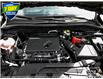 2021 Ford Escape SE (Stk: 21E3050) in Kitchener - Image 6 of 23