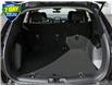 2021 Ford Escape SE (Stk: 21E3050) in Kitchener - Image 7 of 23