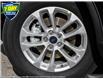 2021 Ford Escape SE (Stk: 21E3050) in Kitchener - Image 8 of 23