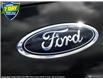 2021 Ford Escape SE (Stk: 21E3050) in Kitchener - Image 9 of 23