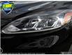 2021 Ford Escape SE (Stk: 21E3050) in Kitchener - Image 10 of 23