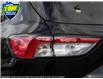 2021 Ford Escape SE (Stk: 21E3050) in Kitchener - Image 11 of 23