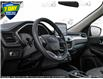 2021 Ford Escape SE (Stk: 21E3050) in Kitchener - Image 12 of 23