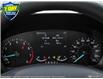 2021 Ford Escape SE (Stk: 21E3050) in Kitchener - Image 14 of 23