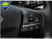 2021 Ford Escape SE (Stk: 21E3050) in Kitchener - Image 15 of 23
