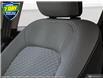 2021 Ford Escape SE (Stk: 21E3050) in Kitchener - Image 20 of 23