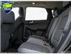 2021 Ford Escape SE (Stk: 21E3050) in Kitchener - Image 21 of 23