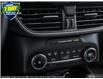 2021 Ford Escape SE (Stk: 21E3050) in Kitchener - Image 23 of 23