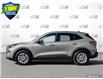 2021 Ford Escape SE (Stk: 21E3040) in Kitchener - Image 3 of 23
