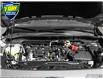2021 Ford Escape SE (Stk: 21E3040) in Kitchener - Image 6 of 23