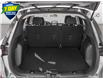 2021 Ford Escape SE (Stk: 21E3040) in Kitchener - Image 7 of 23