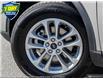 2021 Ford Escape SE (Stk: 21E3040) in Kitchener - Image 8 of 23