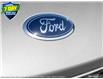 2021 Ford Escape SE (Stk: 21E3040) in Kitchener - Image 9 of 23