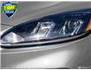 2021 Ford Escape SE (Stk: 21E3040) in Kitchener - Image 10 of 23