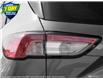 2021 Ford Escape SE (Stk: 21E3040) in Kitchener - Image 11 of 23