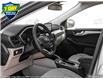 2021 Ford Escape SE (Stk: 21E3040) in Kitchener - Image 12 of 23
