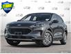 2021 Ford Escape SE (Stk: 21E3030) in Kitchener - Image 1 of 10