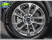 2021 Ford Escape SE (Stk: 21E3030) in Kitchener - Image 7 of 10