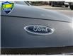 2021 Ford Escape SE (Stk: 21E3030) in Kitchener - Image 8 of 10