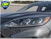 2021 Ford Escape SE (Stk: 21E3030) in Kitchener - Image 9 of 10