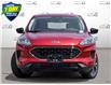 2021 Ford Escape SE (Stk: 21E2990) in Kitchener - Image 2 of 27