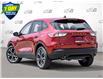 2021 Ford Escape SE (Stk: 21E2990) in Kitchener - Image 4 of 27
