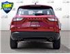 2021 Ford Escape SE (Stk: 21E2990) in Kitchener - Image 5 of 27