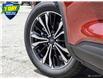 2021 Ford Escape SE (Stk: 21E2990) in Kitchener - Image 6 of 27