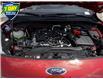 2021 Ford Escape SE (Stk: 21E2990) in Kitchener - Image 8 of 27