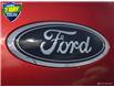 2021 Ford Escape SE (Stk: 21E2990) in Kitchener - Image 9 of 27