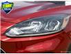 2021 Ford Escape SE (Stk: 21E2990) in Kitchener - Image 10 of 27