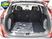 2021 Ford Escape SE (Stk: 21E2990) in Kitchener - Image 11 of 27