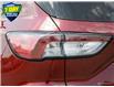 2021 Ford Escape SE (Stk: 21E2990) in Kitchener - Image 12 of 27