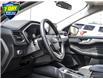 2021 Ford Escape SE (Stk: 21E2990) in Kitchener - Image 13 of 27